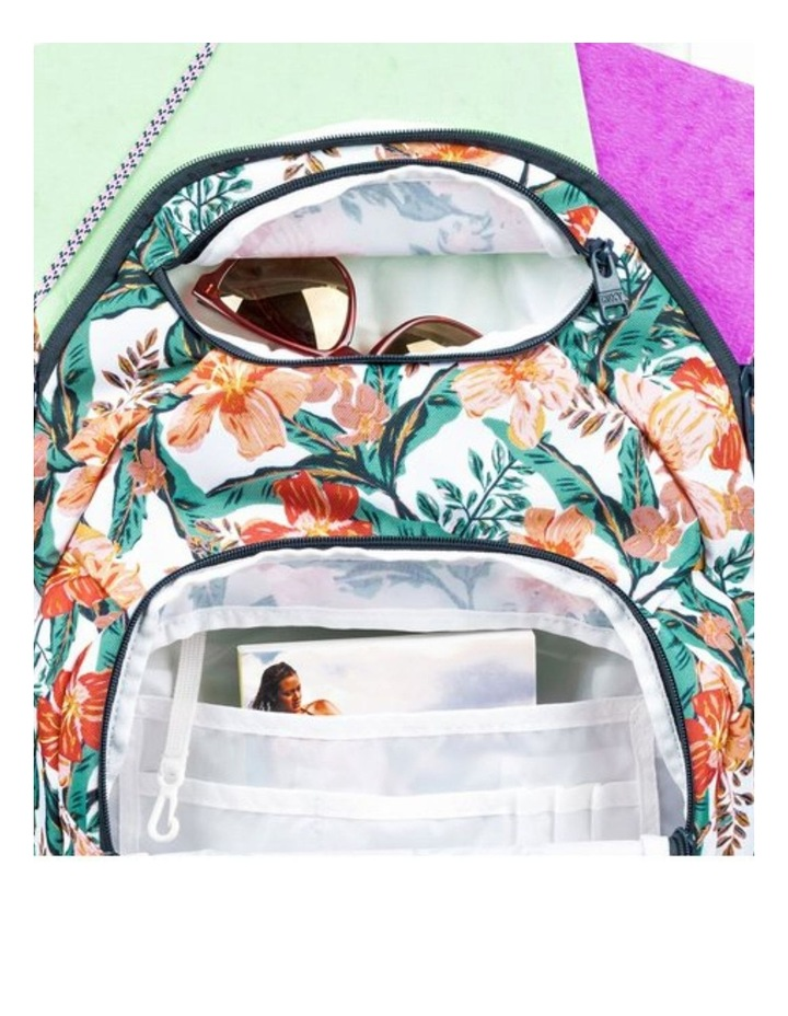 Shadow Swell 24L Medium Backpack image 5
