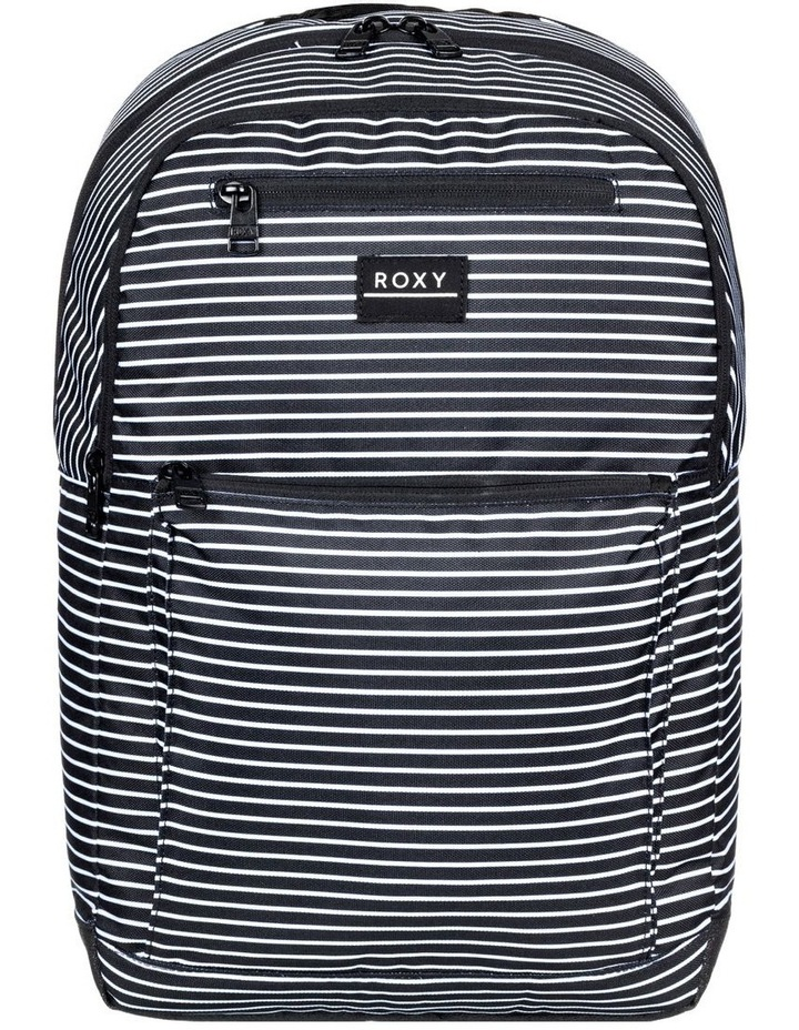 Here You Are 24L Medium Backpack image 1