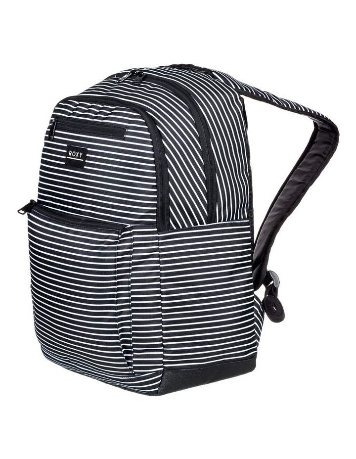 Here You Are 24L Medium Backpack image 2