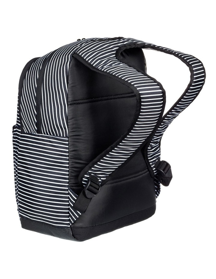 Here You Are 24L Medium Backpack image 3