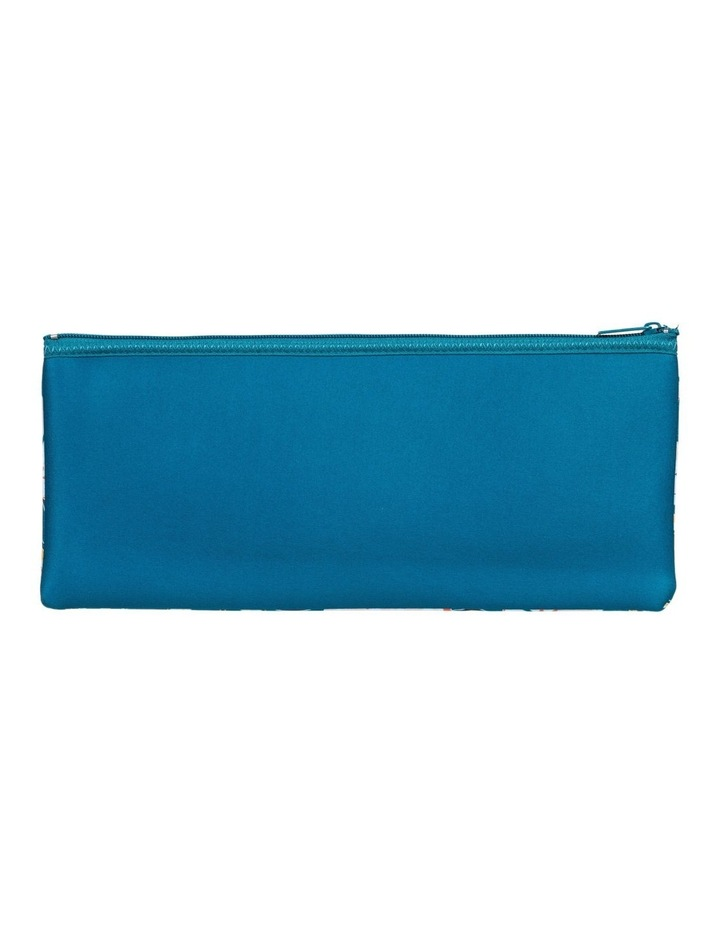 Happy Wednesday Neoprene Pencil Case image 2