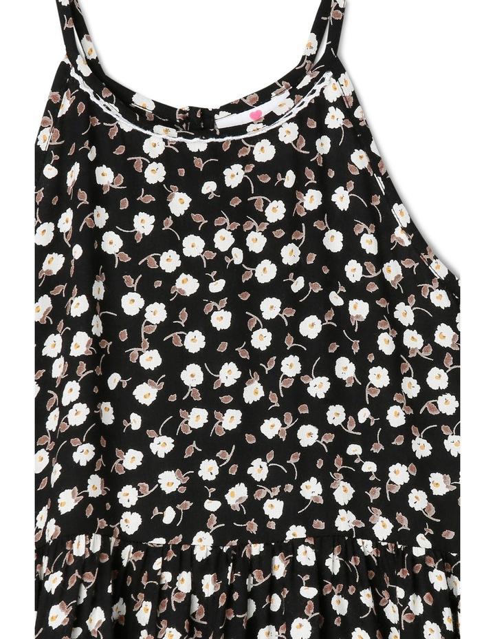 Daisy Dress image 2