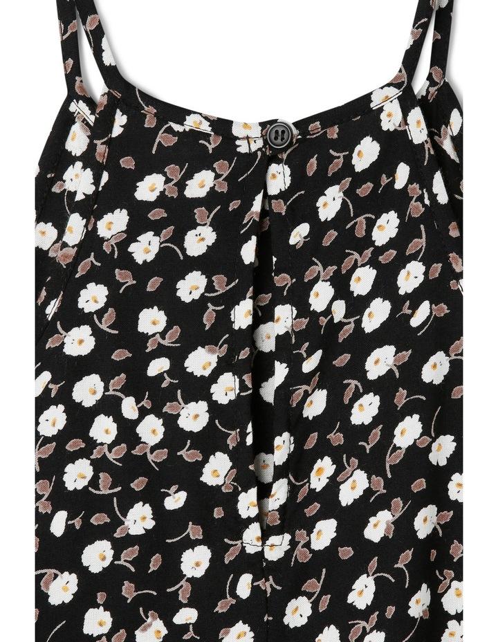 Daisy Dress image 3