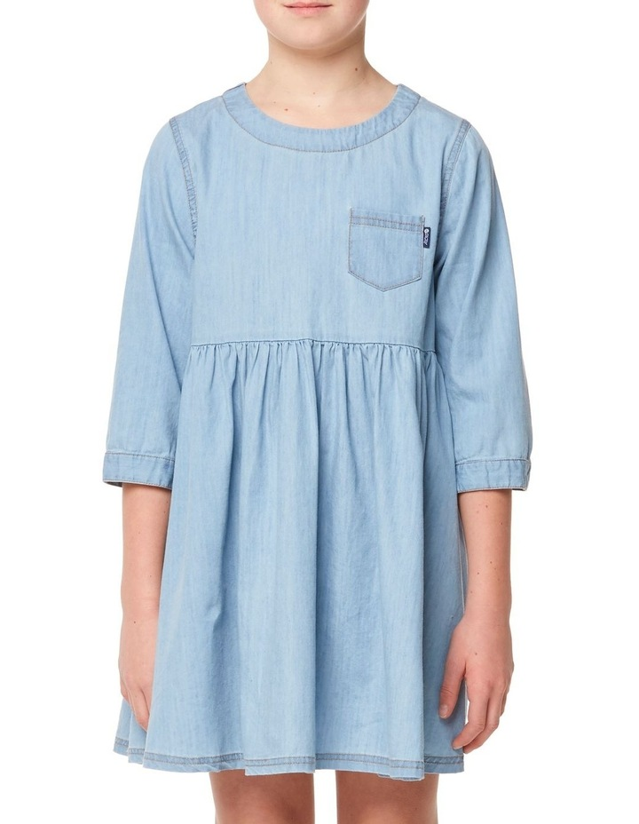 Babydoll Dress image 1