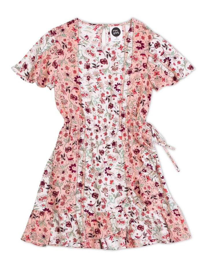 Gypsy Dress image 1