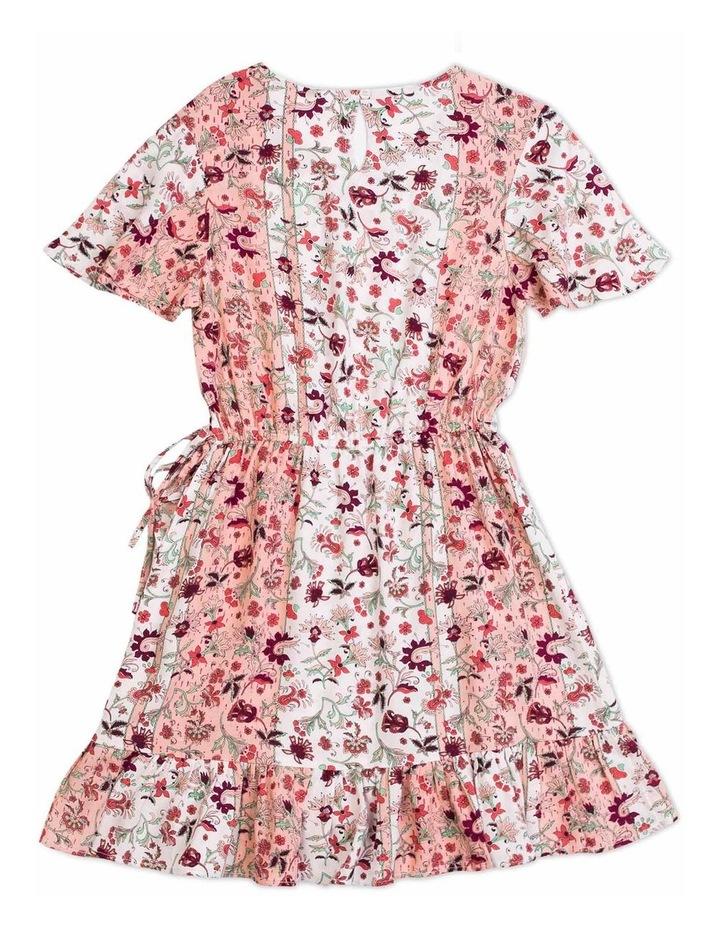 Gypsy Dress image 2