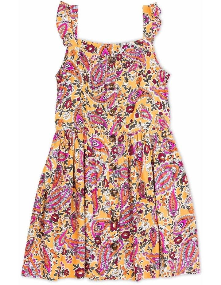 Wanderer Dress image 1