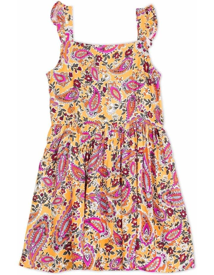 Wanderer Dress image 2