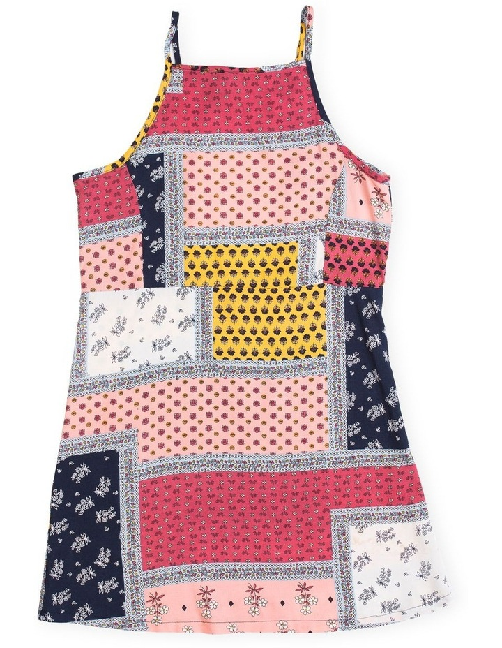 Woodstock Dress image 1