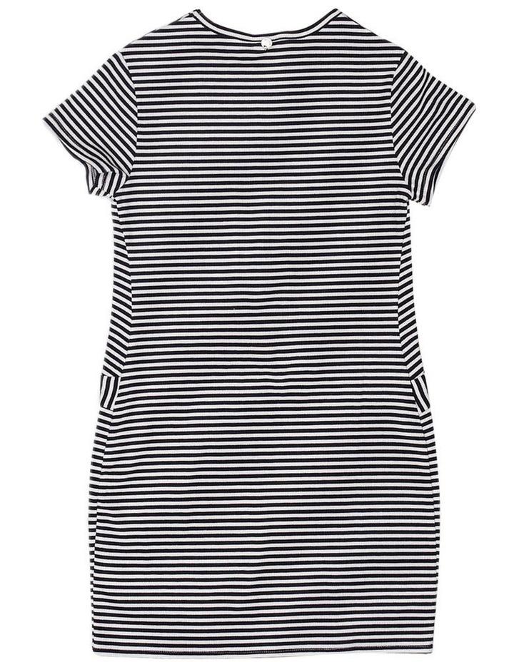 Eve Twist Dress image 2