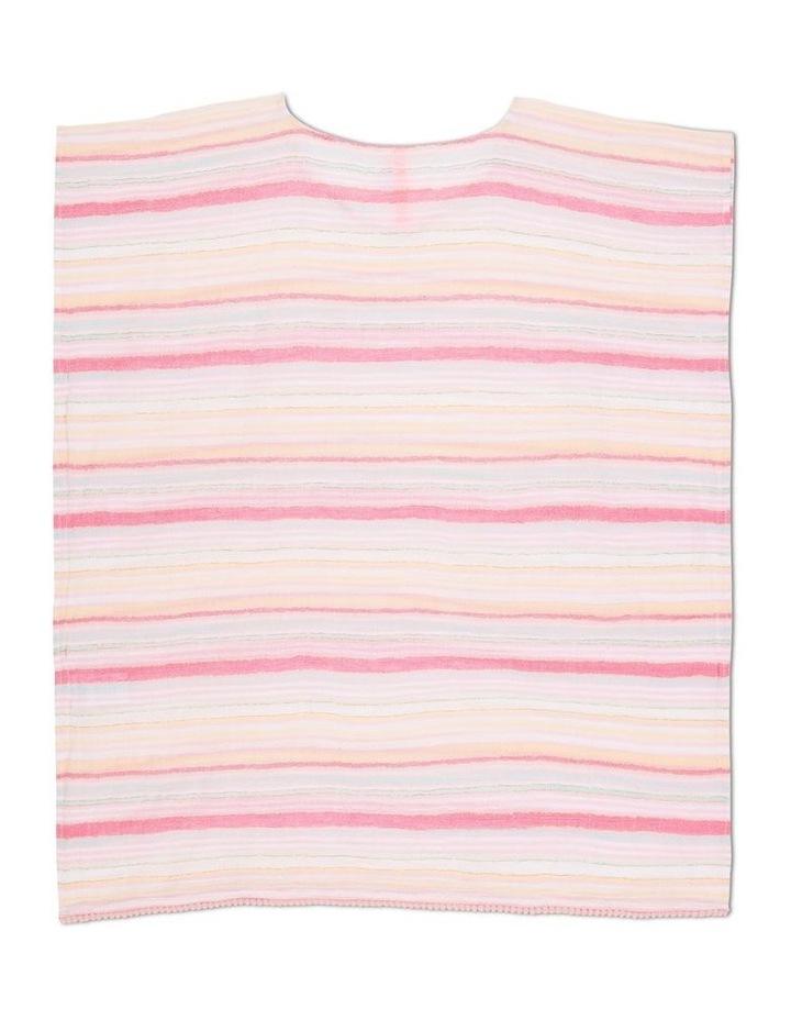 Summer Essentials Stripe Kaftan image 2