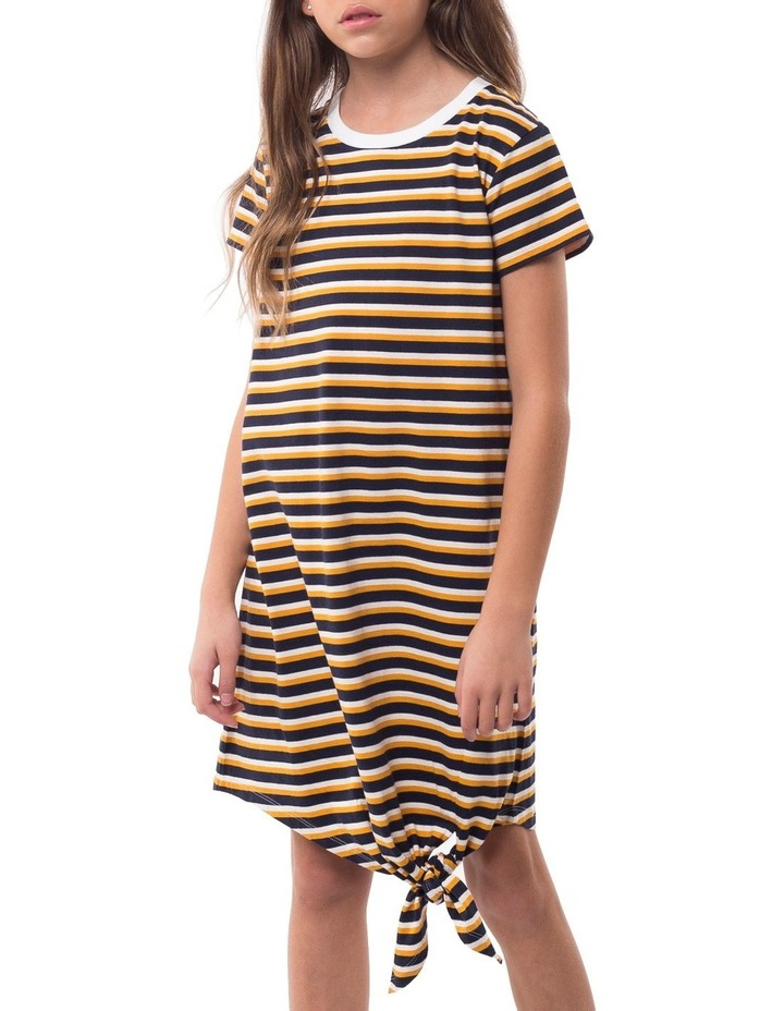 Mikki Tie Dress image 1