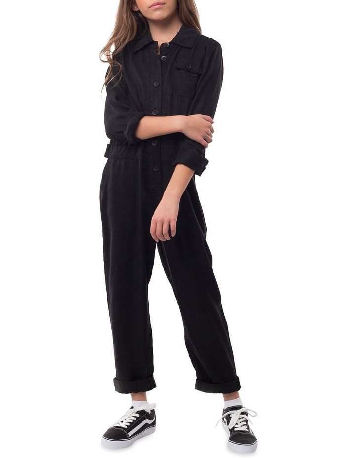 Bailey Boiler Suit image 1