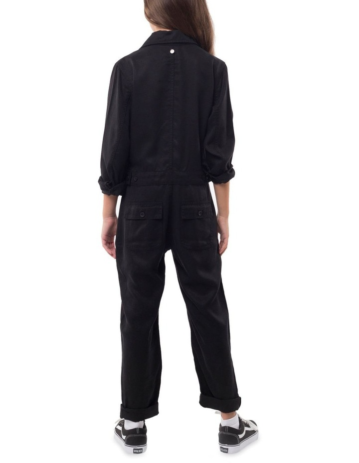 Bailey Boiler Suit image 2