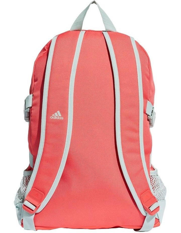 Power V Backpack image 2