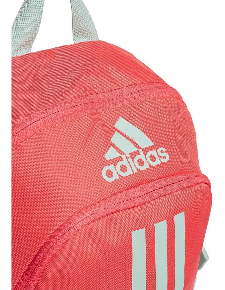 Power V Backpack image 3