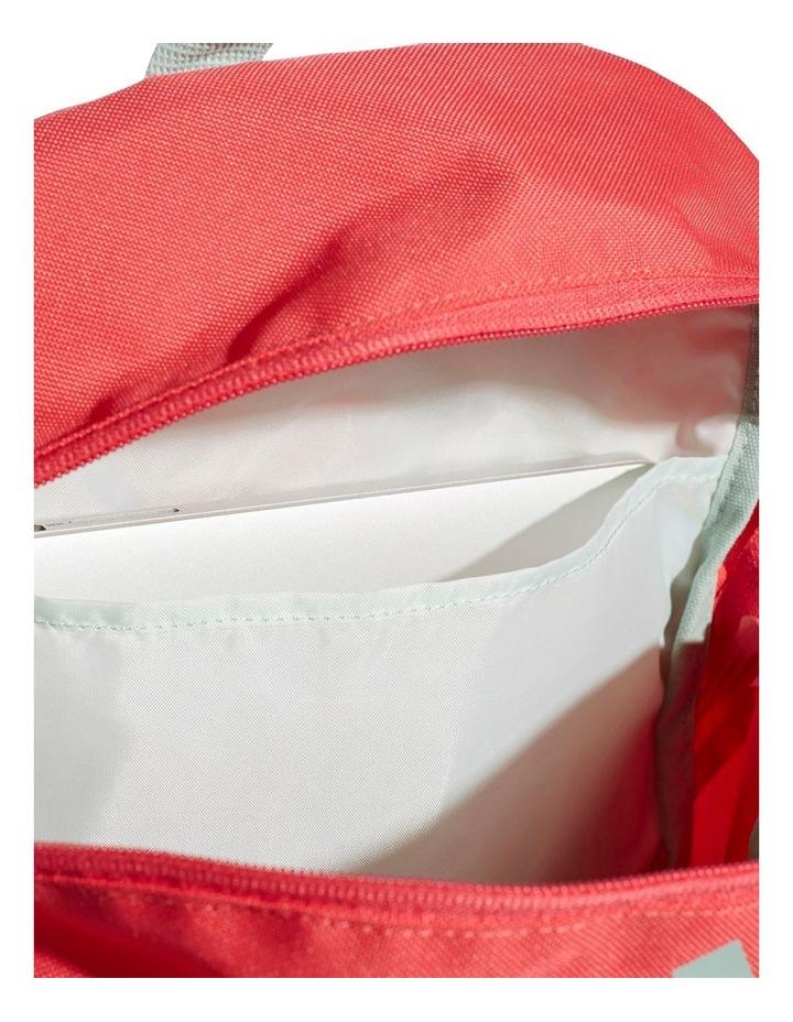 Power V Backpack image 4