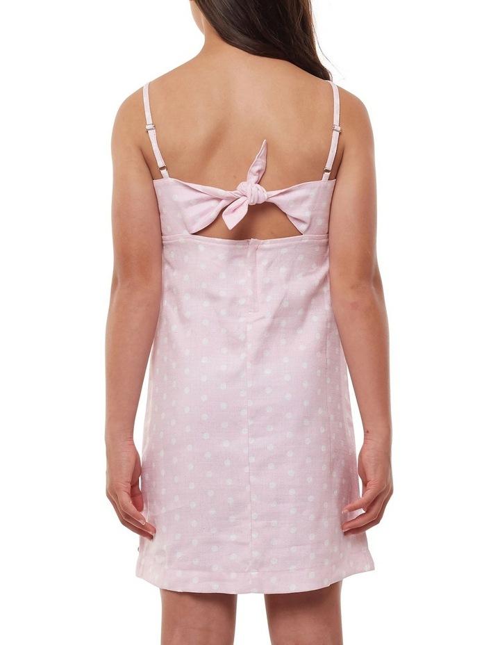 Suzie Spot Dress image 2
