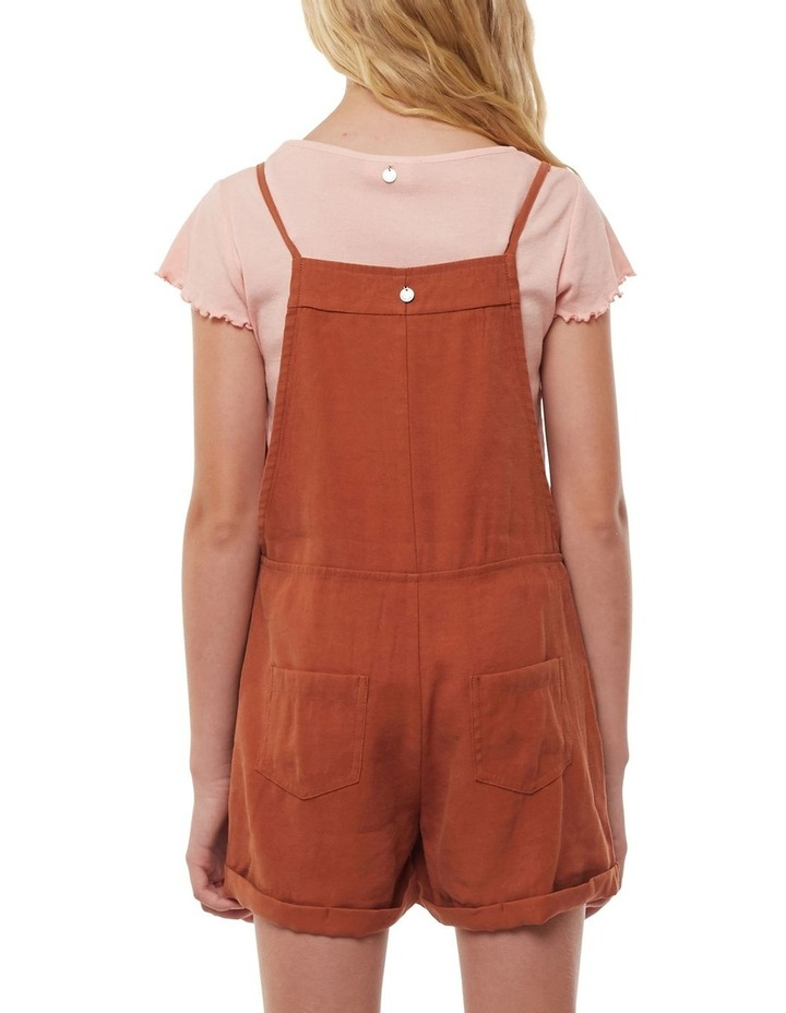 Ally Playsuit image 2
