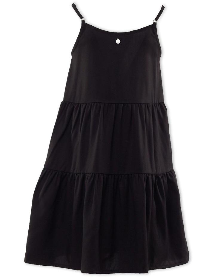 Bondi Dress image 2