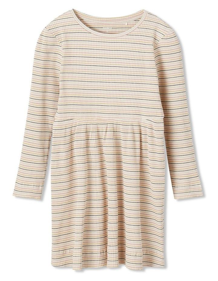Thelma Slim Dress image 1