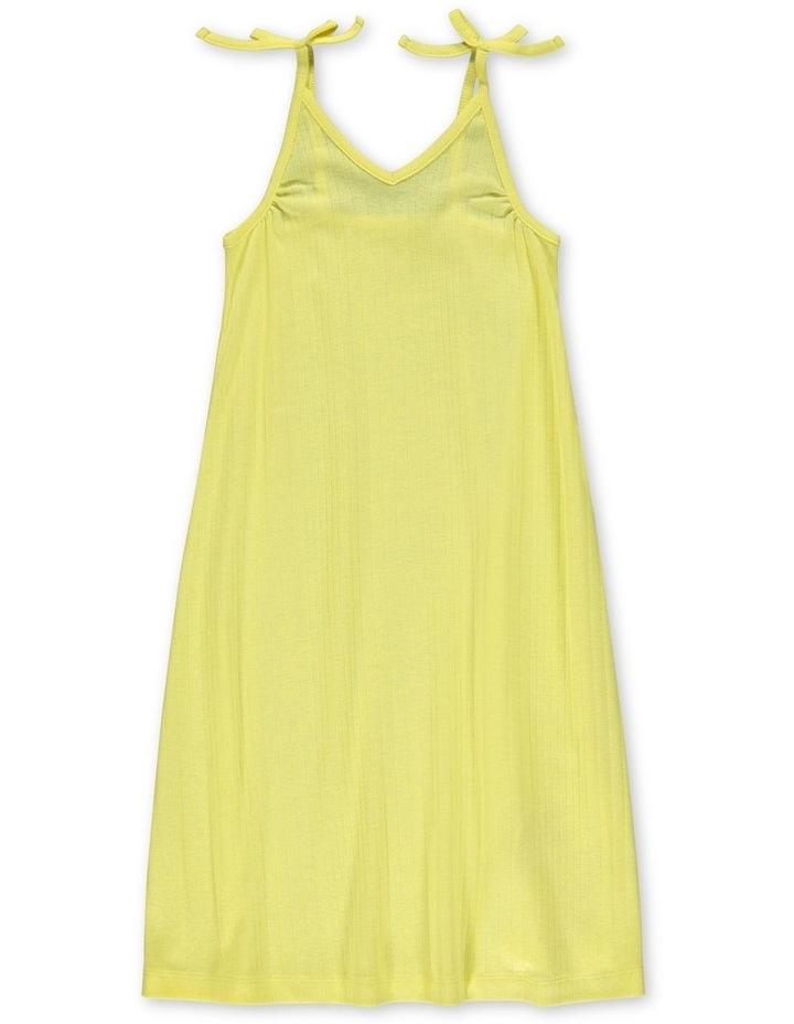 Jacay Midi Dress image 1