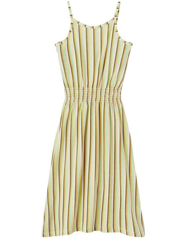 Jaida Long Dress image 1