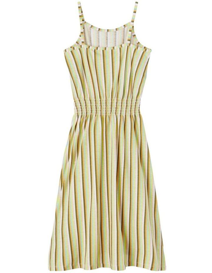 Jaida Long Dress image 2