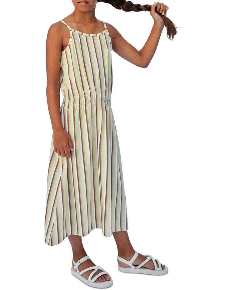 Jaida Long Dress image 4