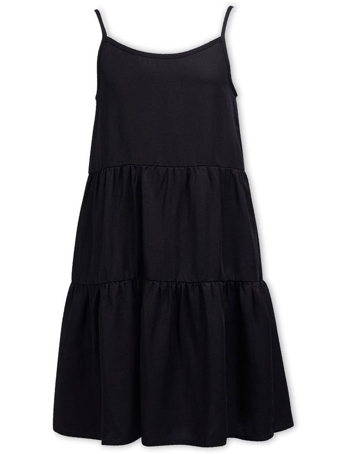 Bronte Dress 8-16 image 1