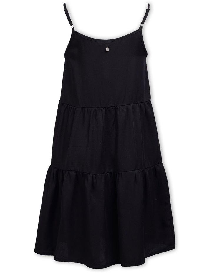 Bronte Dress 8-16 image 2