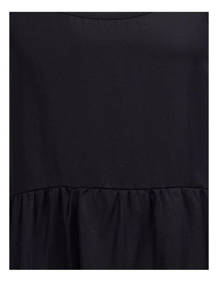 Bronte Dress 8-16 image 3