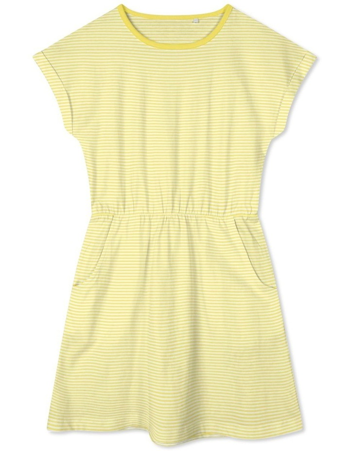 Vinanna Capsl Dress image 1