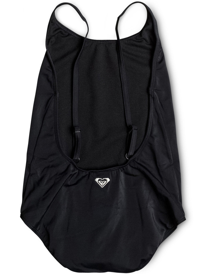 Jungle Surf Gang One Piece Swimsuit 8-16 image 2