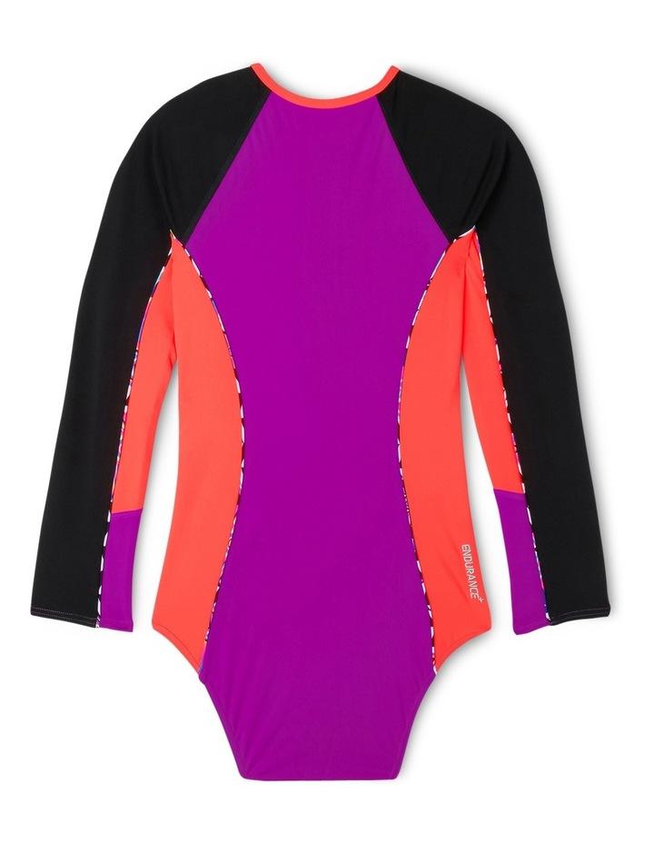 Girls Paddle Suit image 2