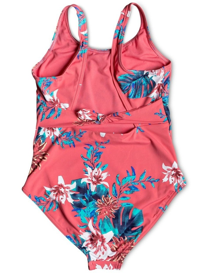 Roxy Day Dream - One-Piece Swimsuit image 2