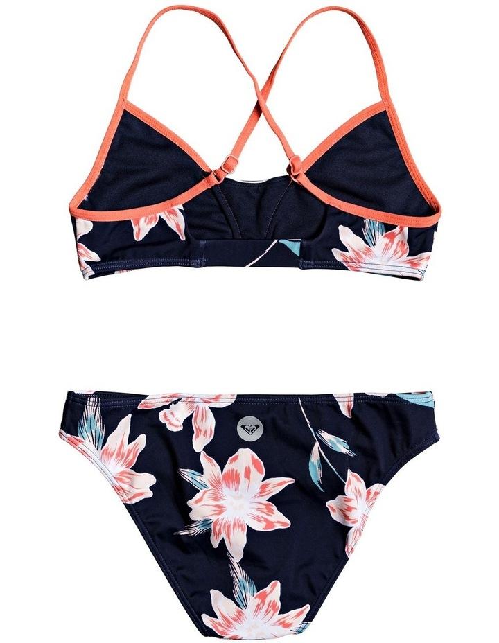 ROXY Shore - Athletic Bikini Set image 2