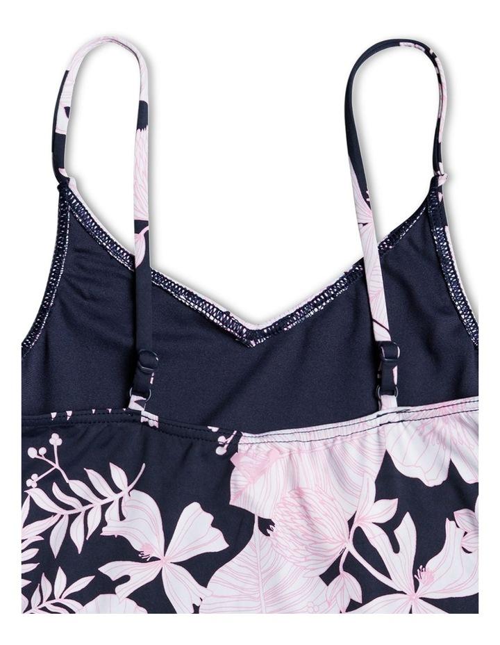 Wild Flowers - Tankini Bikini Set image 3