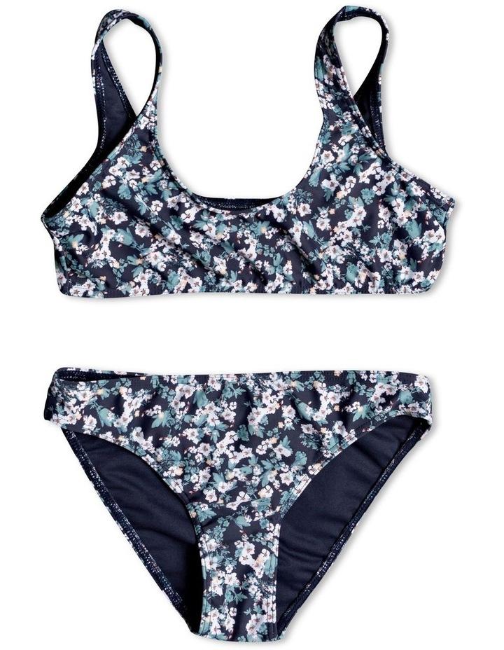 Your Magic Athletic Bikini Set image 1