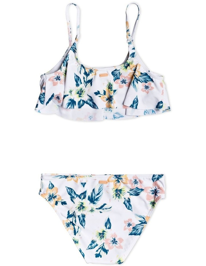 Pinky Skies - Flutter Bikini Set image 2