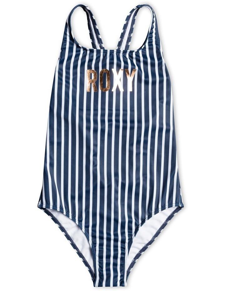 One-Piece Swimsuit image 1