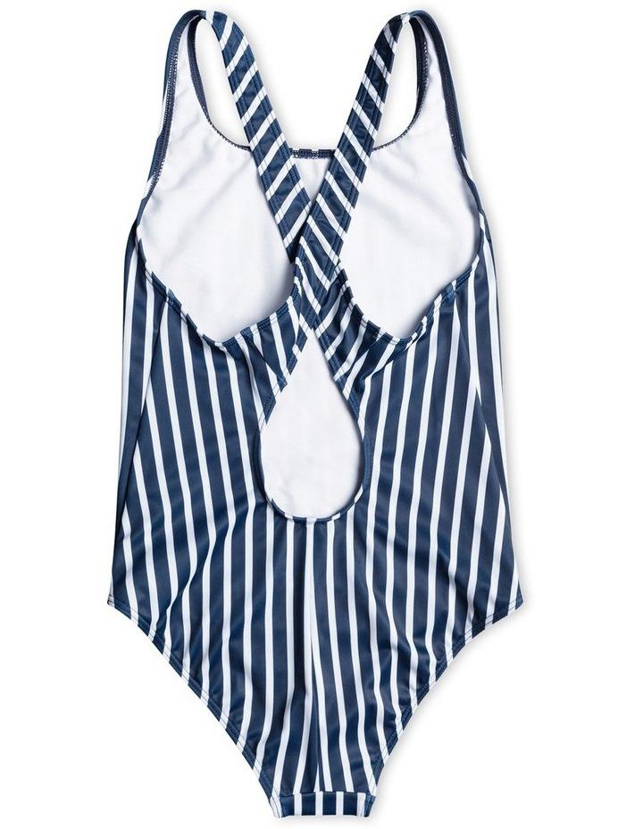 One-Piece Swimsuit image 2