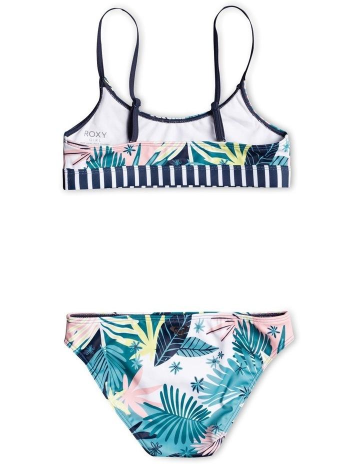 Girl Go Further - Bikini For Girls image 2
