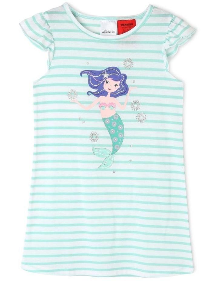 Mermaid Nightie image 1