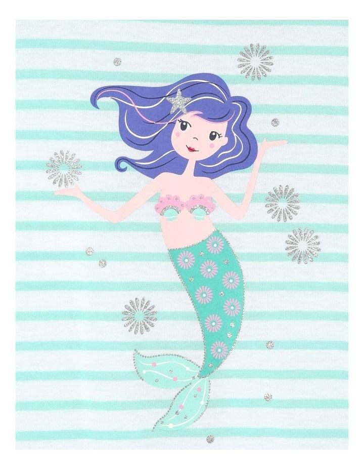 Mermaid Nightie image 3