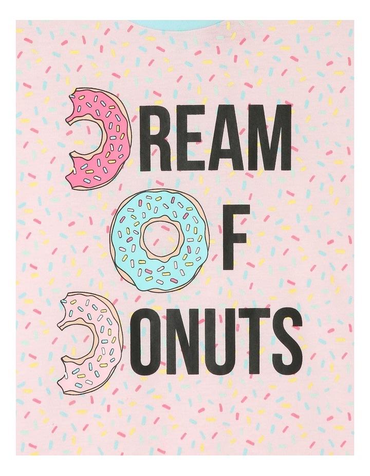 Dream Of Donuts Nightie image 2