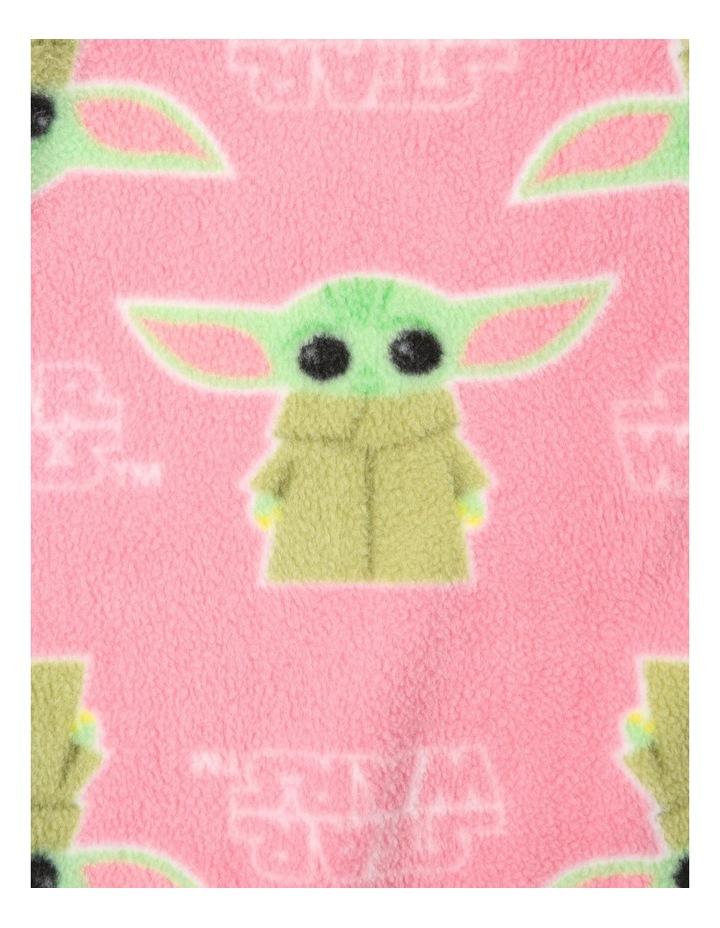Baby Yoda Onesie image 4