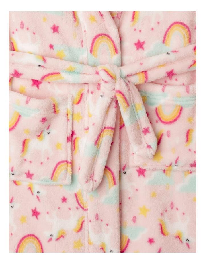 Unicorn Gown image 3