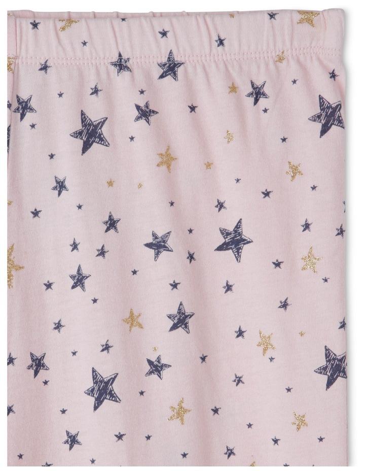 Midnight Moon And Stars Pyjama image 3