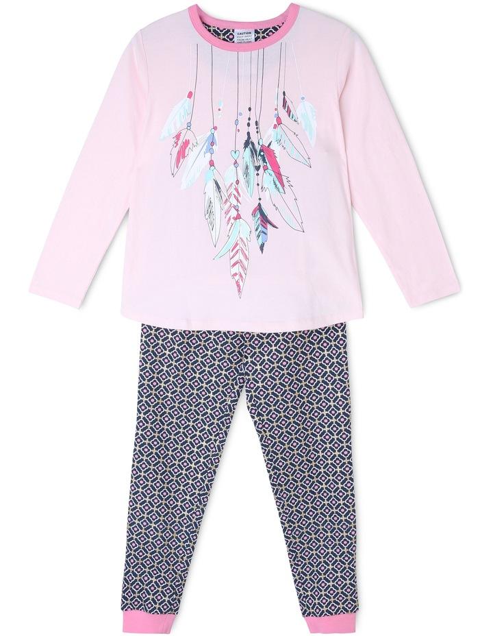 Feather Arrow Pyjama SBGW19000-CW10 image 1